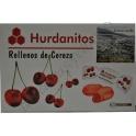 HURDANITOS DE CEREZA (140gr)