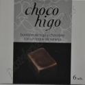 CHOCOHIGO (100gr)