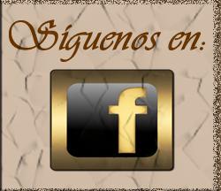 facebook pasteleria Sopetran